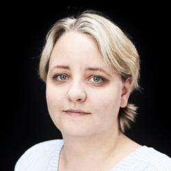 Louise Jepsen