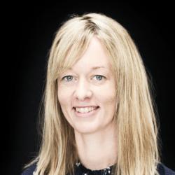 Mette Heide Hansen
