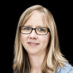 Birgitte Bang