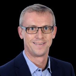 Anders Carøe Dahl