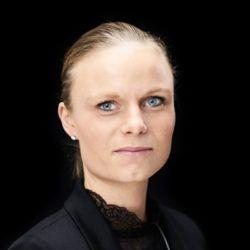 Helle Overgaard Frøslev