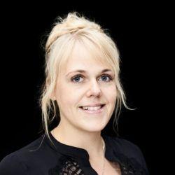 Kirsten K. Josefsen