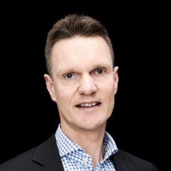 Mogens Juhl