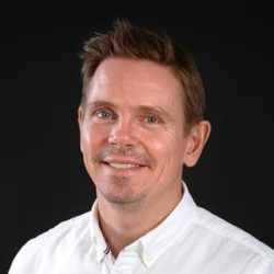 Jakob Houe