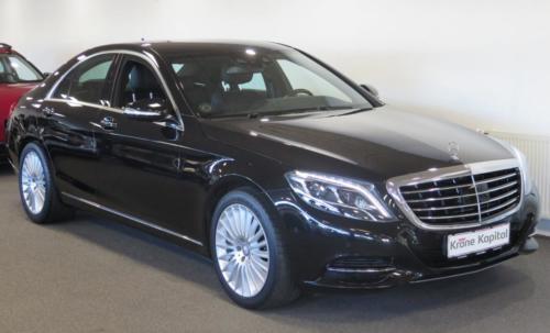 Mercedes med KK-logo-min